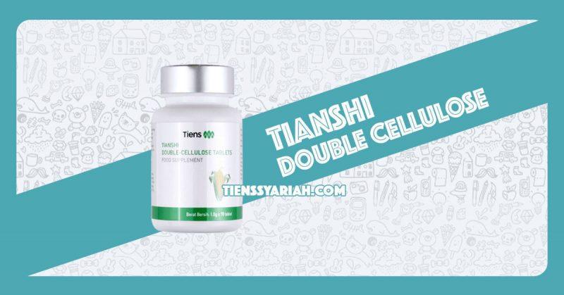 Tianshi-double-cellulose-tablets-murah