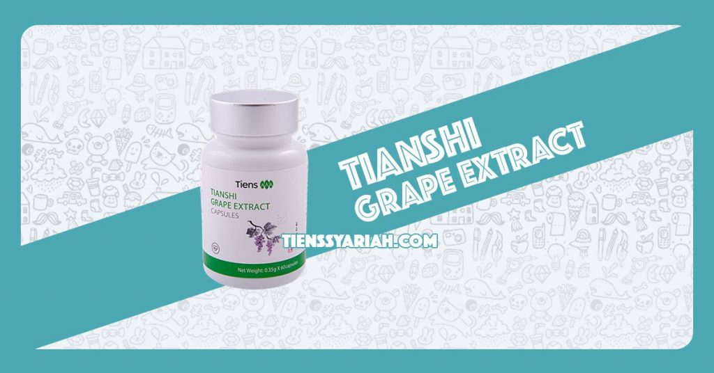 grape-extract-capsules-tiens-termurah