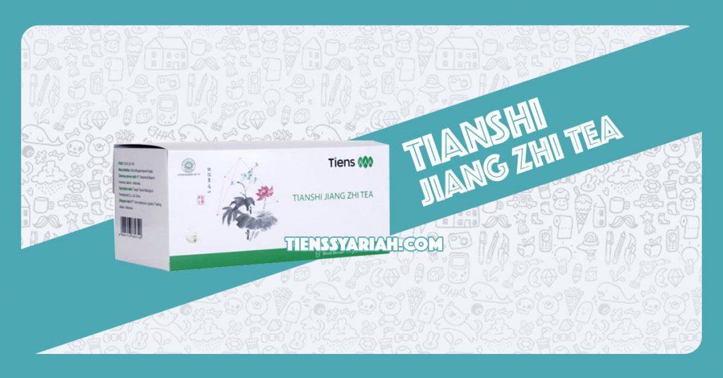 teh-jiang-zhi-tea-tiens-resmi